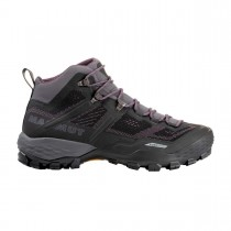 MAMMUT - DUCAN MID GTX MUJER PHANTOM-LIGHT G - WOMEN