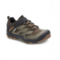 MERRELL - CHAMELEON 7 LOW A/C WTPF MK160338 - GIRLS