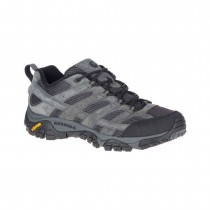MERRELL - MOAB 2 VENT GRANITE - MEN