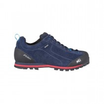 MILLET - FRICTION GTX SAPHIR - MEN