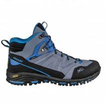 MILLET - HIKE UP MID GTX FLINT - MEN