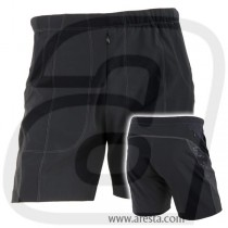 MONTURA - FREE SYNT UP SHORTS - MEN