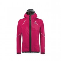 MONTURA - MAGIC 2.0 JACKET WMN - WOMEN