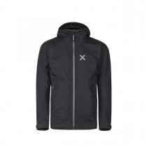 MONTURA - SMART HOODY JACKET - MEN