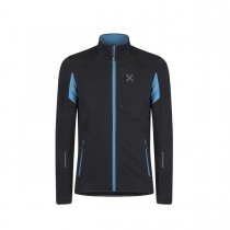 MONTURA - STRETCH 4 JACKET - MEN