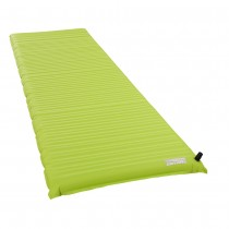 THERMAREST - NEOAIR VENTURE MEDIUM