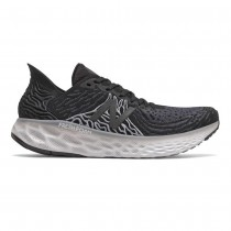 NEW BALANCE - 1080 V10 PERFORMANCE B - MEN