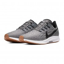 NIKE - WMNS AIR ZOOM PEGASUS 36-001 - WOMEN