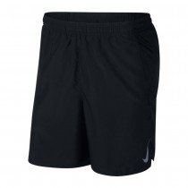 NIKE - M NK CHLLGR SHORT 7IN BF - MEN