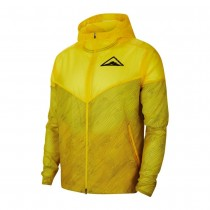 NIKE - NIKE WINDRUNNER JKT - MEN