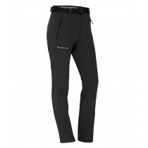 GRIFONE - NYER LADY PANT - WOMEN