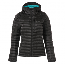 RAB - MICROLIGHT ALPINE WMNS - WOMEN