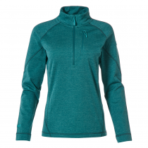 RAB - NUCLEUS PULL ON WMNS - WOMEN