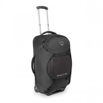 OSPREY - SOJOURN 60 O/S FLASH BLACK