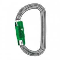 PETZL - AM'D PIN-LOCK MOSQUETÓN