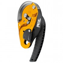 PETZL - I´D S DESCENSOR