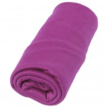 SEA TO SUMMIT - POCKET TOWEL MEDIUM BERRY