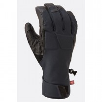 RAB - FULCRUM GTX GLOVE - MEN
