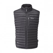 RAB - MICROLIGHT VEST - MEN
