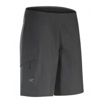 ARC'TERYX - SABRIA SHORT WOMEN'S - WOMEN