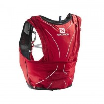 SALOMON - ADV SKIN 12 SET
