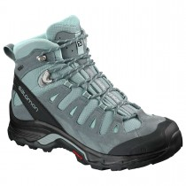 SALOMON - QUEST PRIME GTX® W - WOMEN