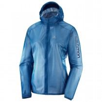 SALOMON - LIGHTNING RACE WP JKT W - WOMEN