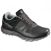 SALOMON - TRAILSTER GTX - MEN