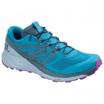 SALOMON - SENSE RIDE 2 W - WOMEN