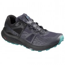 SALOMON - ULTRA PRO W - WOMEN