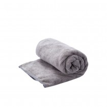 SEA TO SUMMIT - TEK TOWEL X-LARGE 75CM X 150CM