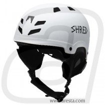 SHRED - LORD HELMET