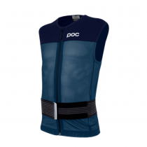 POC - SPINE VPD AIR VEST REGULAR - MEN