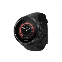 SUUNTO - SUUNTO 9 GEN1 BARO BLACK - MEN
