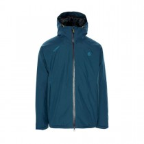 TERNUA - CHAQUETA GREEN POINT JACKET M - MEN