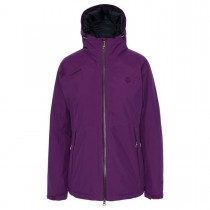 TERNUA - CHAQUETA GREEN POINT JACKET W - WOMEN