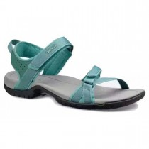 TEVA - W VERRA NORTH ATLANTIC - WOMEN