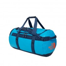 THE NORTH FACE - TNF BASE CAMP DUFFEL M - MEN