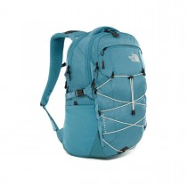 THE NORTH FACE - BOREALIS STORM BLUE/VINT