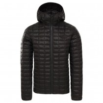 THE NORTH FACE - M TBLL ECO JKT - MEN
