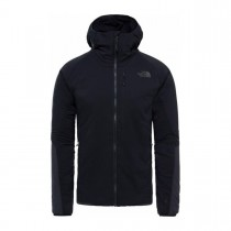 THE NORTH FACE - M VNTRX HDIE - MEN