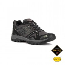 THE NORTH FACE - M HEDGEHOG FP GTX EU TNF BLA/HIG GRY - MEN
