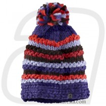 THE NORTH FACE - GRANDMA KNIT BEANIE