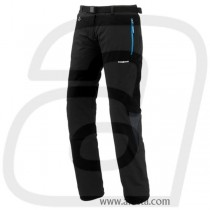 TRANGO WORLD - W LLANZ PANT - WOMEN