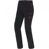 TRANGO WORLD - PANT. LARGO PEYREGET - MEN