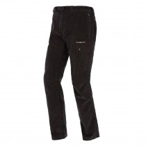 TRANGO WORLD - PANT. LARGO GOYM DV - MEN