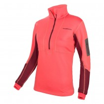 TRANGO WORLD - PULLOVER VENETO - WOMEN