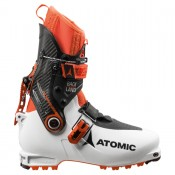 BACKLAND ULTIMATE BOOT