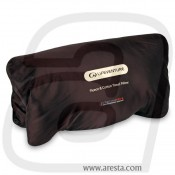 THERMALFIBRE CUSHION
