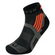 X3TP TRAIL RUNNING PADDED